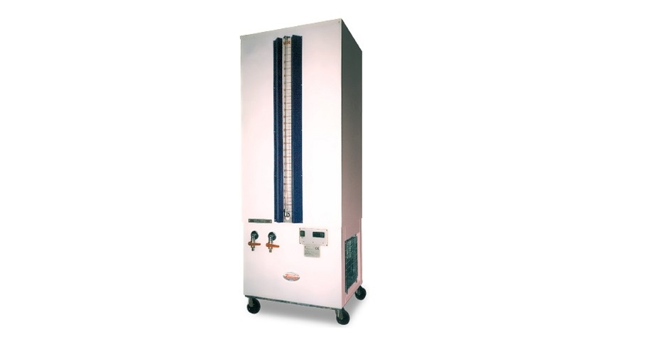 Water Refrigerators